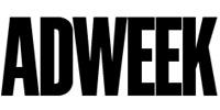 Career Finder – AdWeek Story