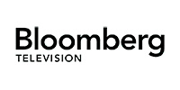 Career Finder – Bloomberg Story