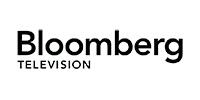 Career Finder – Bloomberg Story