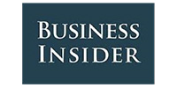 Career Finder – Business Insider Story