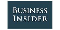 Career Finder – Business Insider Story