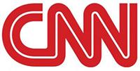 Career Finder – CNN Story