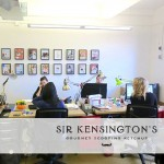 sirkensingtons_photo-with-logo1