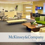 mckinsey_photo-with-logo1