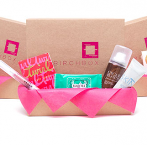 The 10 Best Subscription Boxes Ever