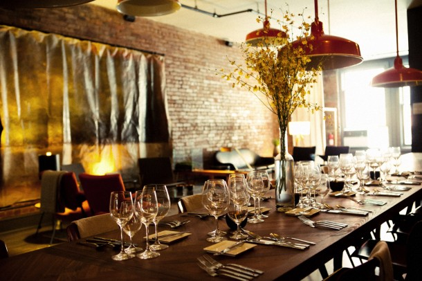How I Broke Into Food Writing: Advice From Tasting Table's