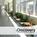 discovery_photo with logo