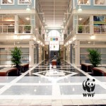 WWF_photo-with-logo