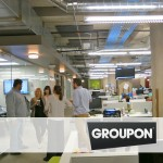 Groupon_sailthru