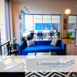 CommonBond_photo-with-logo