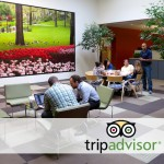 tripadvisor_photo with logo