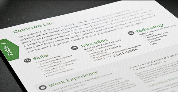 resume template examples for college students curriculum vitae pdf templates word download get