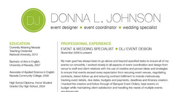 Opposenewapstandardsus  Winsome Top  Resume Templates Ever  The Muse With Entrancing Etsy Resume Template  With Delectable Objective Section Of Resume Also Resume Email In Addition Sales Skills Resume And Good Resume Skills As Well As Engineering Resume Examples Additionally Entry Level Resume Template From Themusecom With Opposenewapstandardsus  Entrancing Top  Resume Templates Ever  The Muse With Delectable Etsy Resume Template  And Winsome Objective Section Of Resume Also Resume Email In Addition Sales Skills Resume From Themusecom