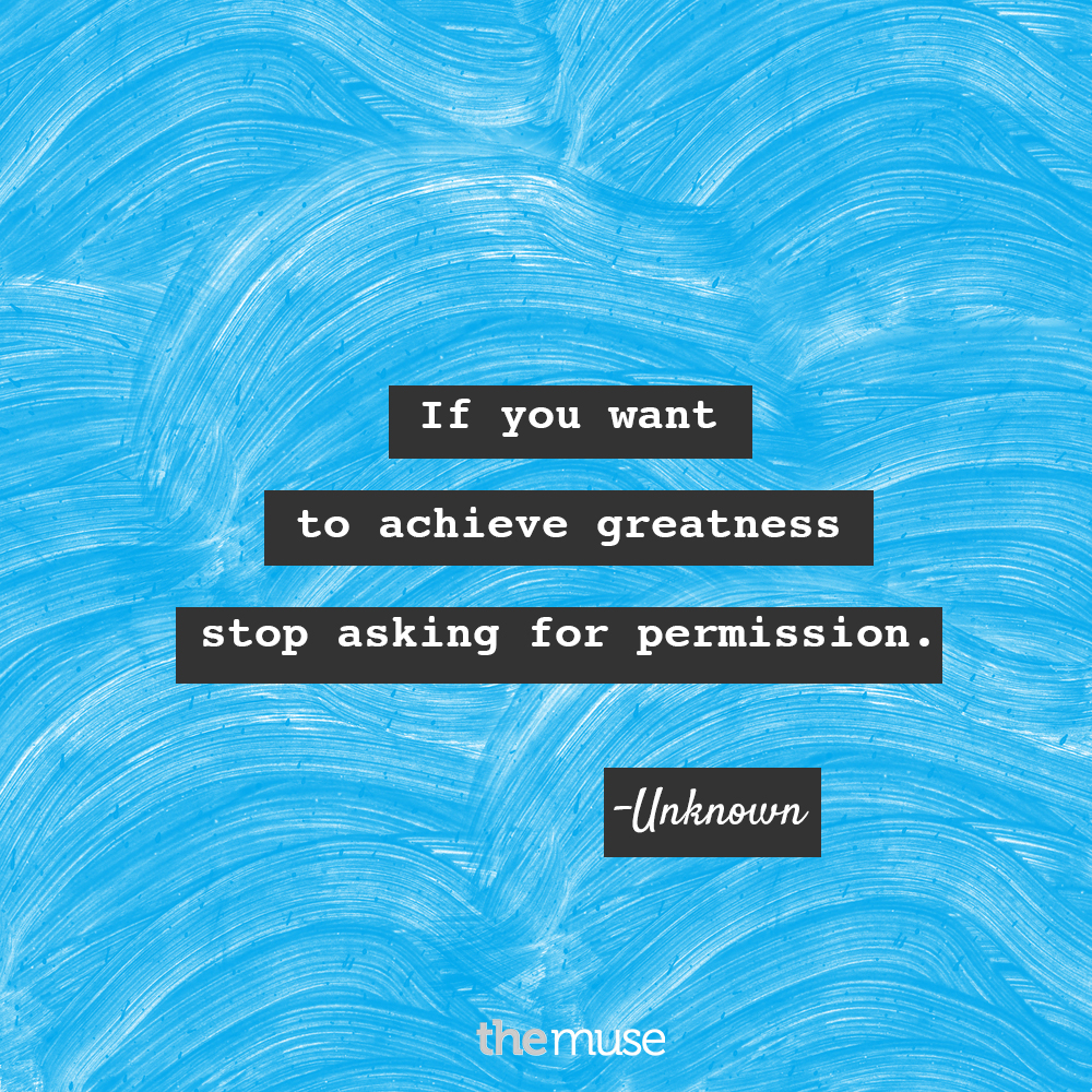 Inspirational Quotes Motivation: 50 Inspirational Career Quotes