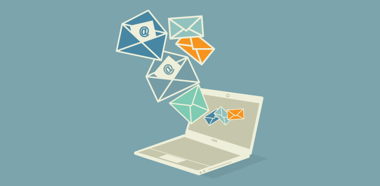 we wrote 9 awesome email templates so you don t have to