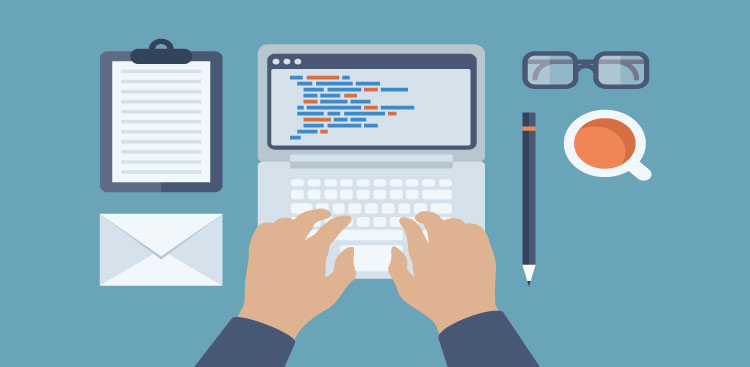 A Cool New Way For Non Coders To Learn To Code