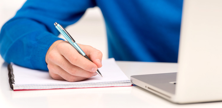 how to write a job description the ultimate checklist