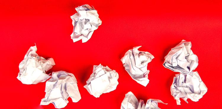 Cover Letter Mistakes That Make Hiring Managers Cringe