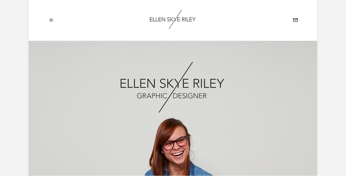 Lovely 26. Ellen Skye Riley