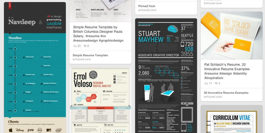 Resume Templates That Stand Out Resume Templates You Can Download How To Make  Resume Stand Out