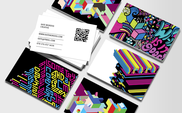 digital business cards  u0026 networking apps