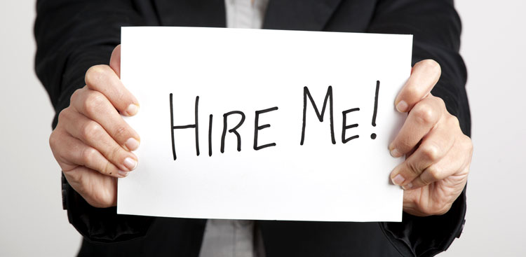 5 ways seo techniques can improve your resume the muse