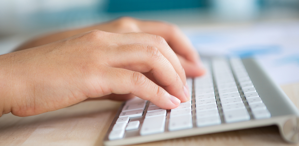 the cover letter template that you can customize