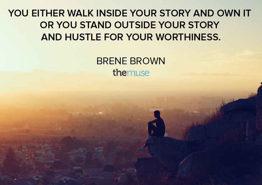 17 motivational quotes to live by inspirational quotes