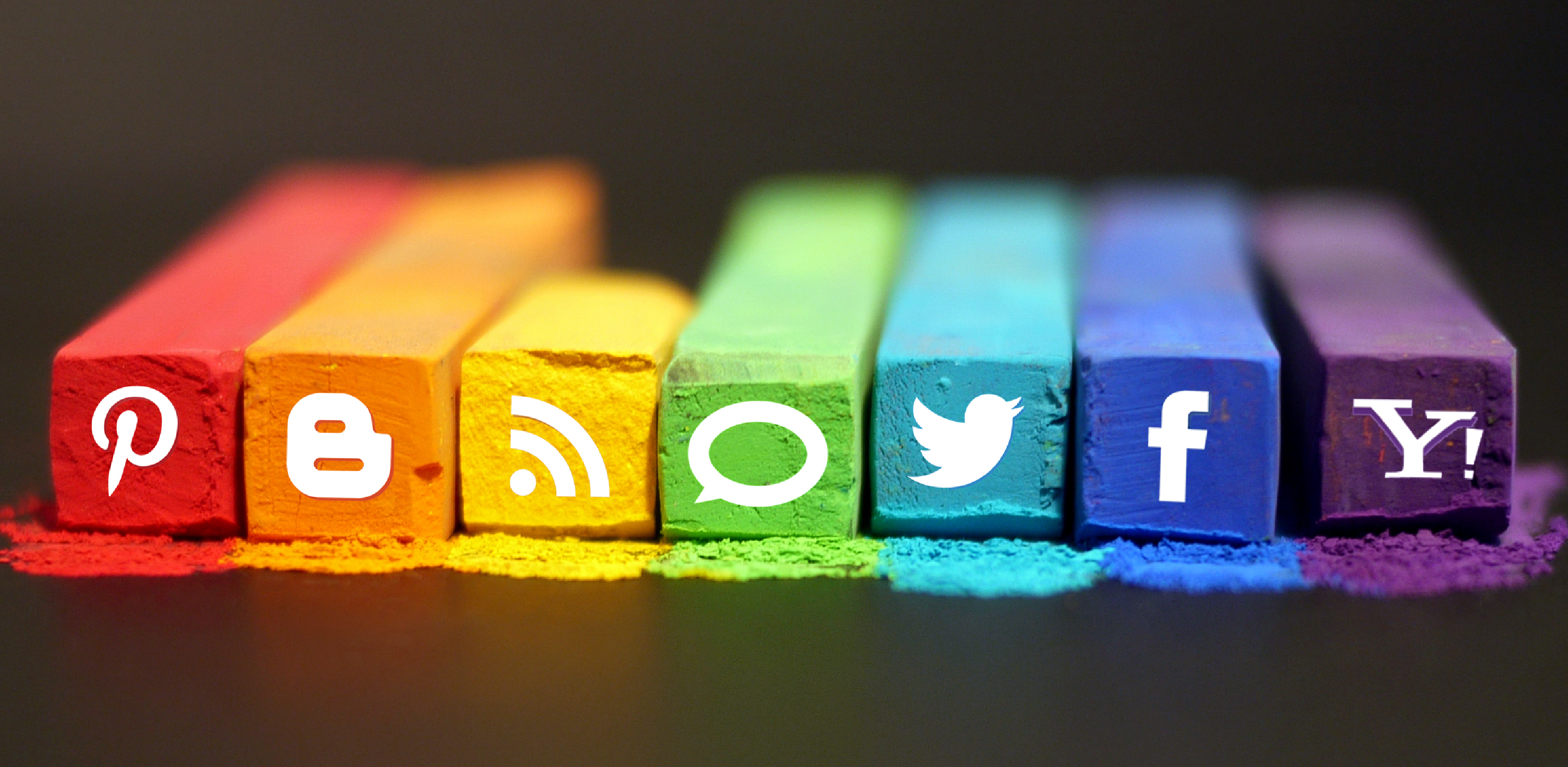 Social Media Platforms Explained in a Simple, Easy Way - The Muse
