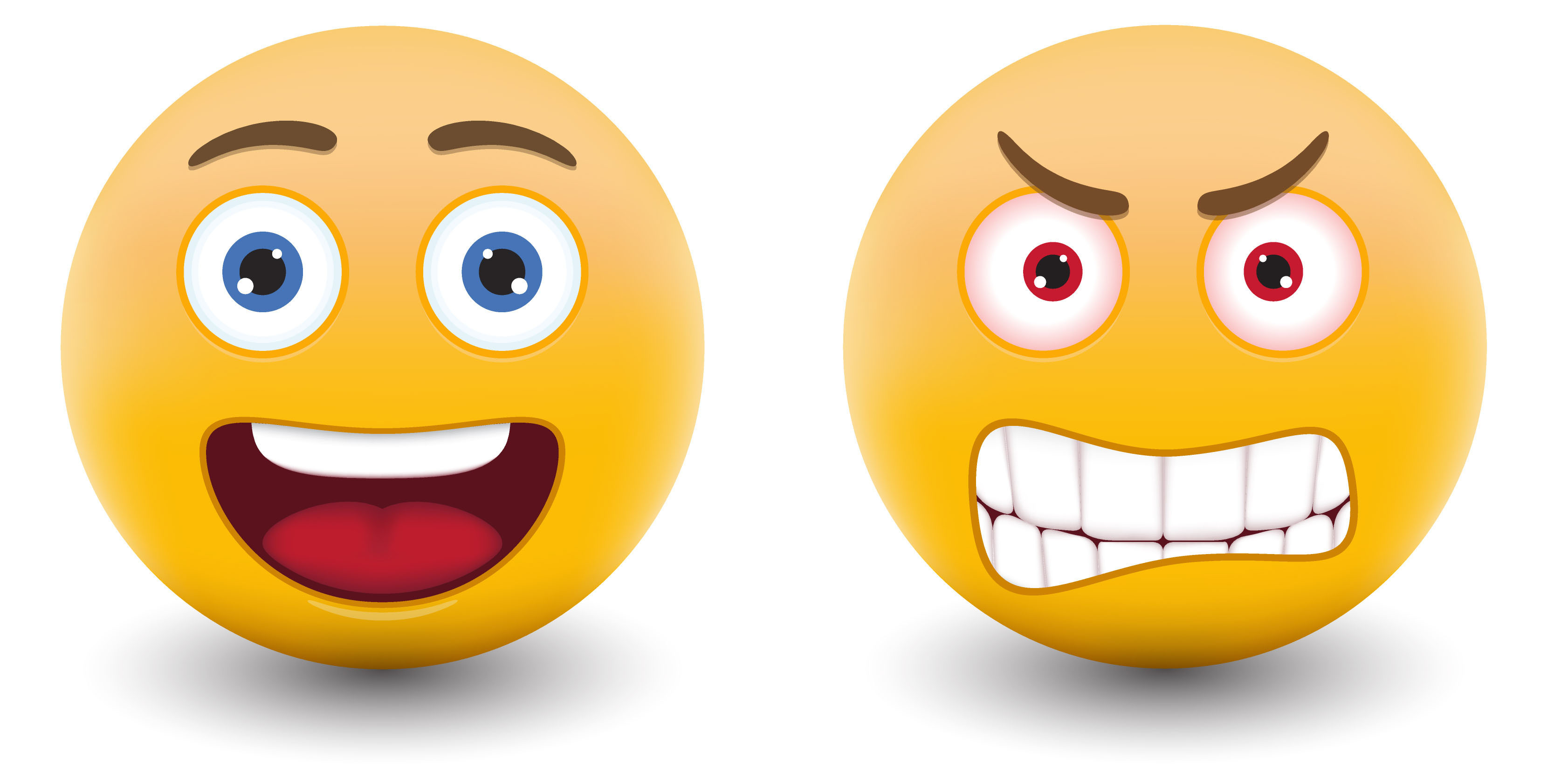 can you use emojis in the office professionally? - the muse