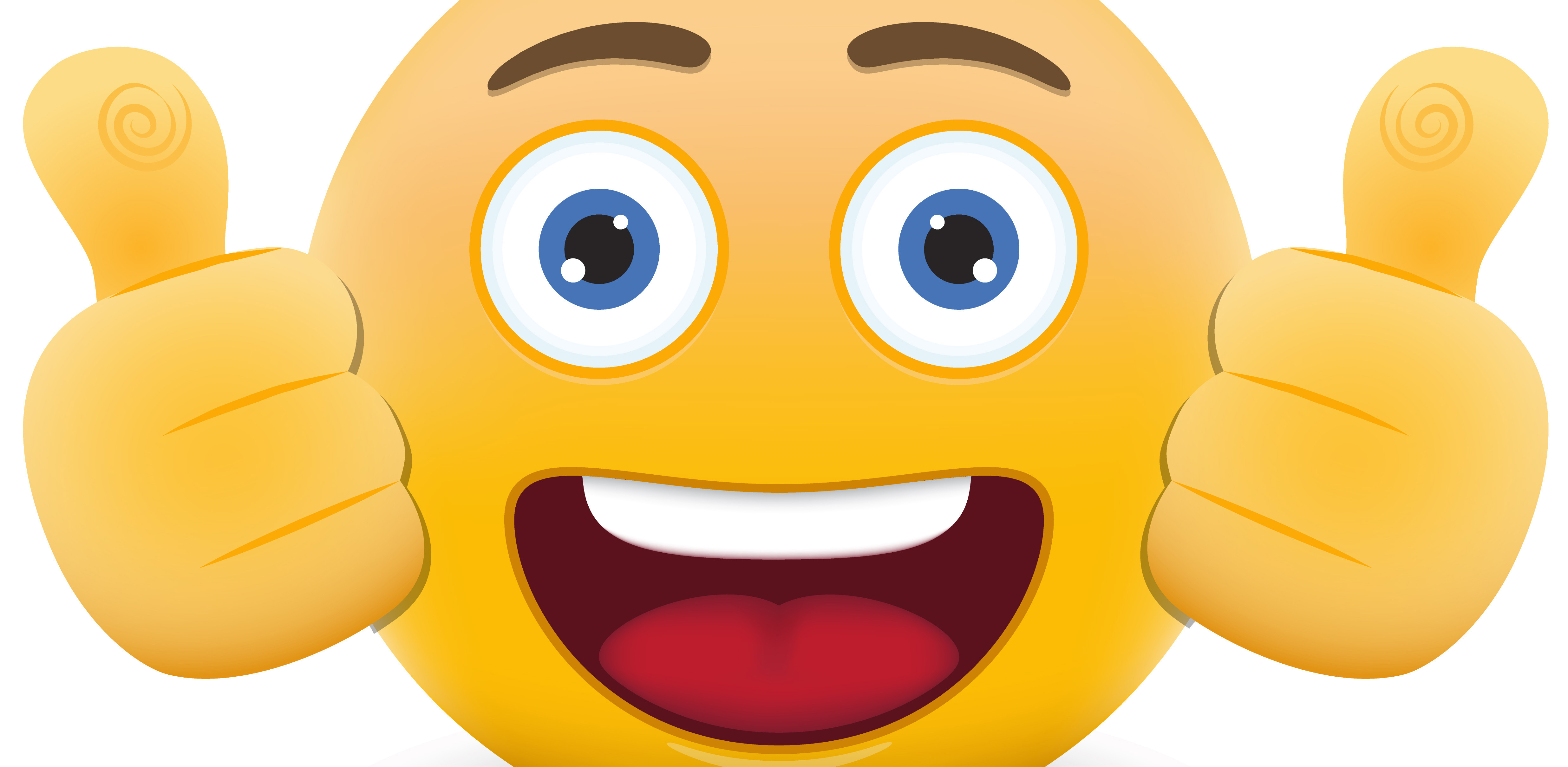 can you use emojis in the office professionally the muse taxing and it s well worth the extra few finger swipes to be sure that your message will be understood by your clients your colleagues and your boss