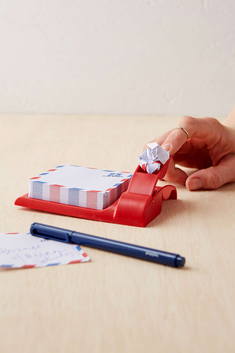 cool things for your office. Throwing Things Away Was Never This Much Fun Just You Know Make Sure Donu0027t Throw Out Anything Important Cool For Your Office I