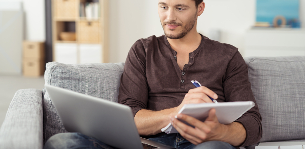 Free Resume Builder Tools to Help Revamp