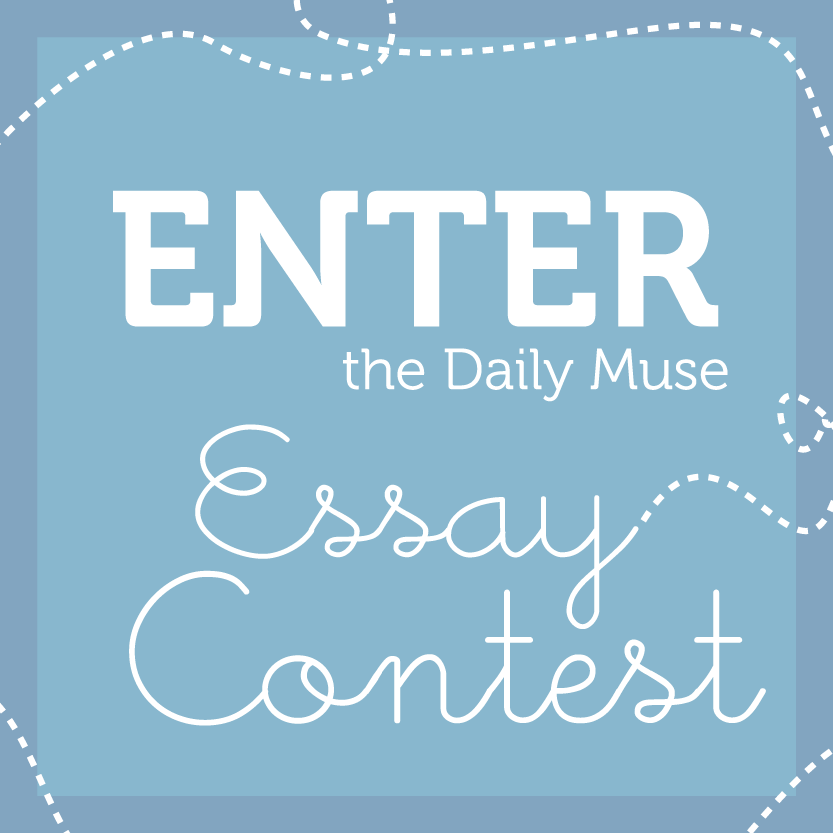 have an office horror story enter our essay contest