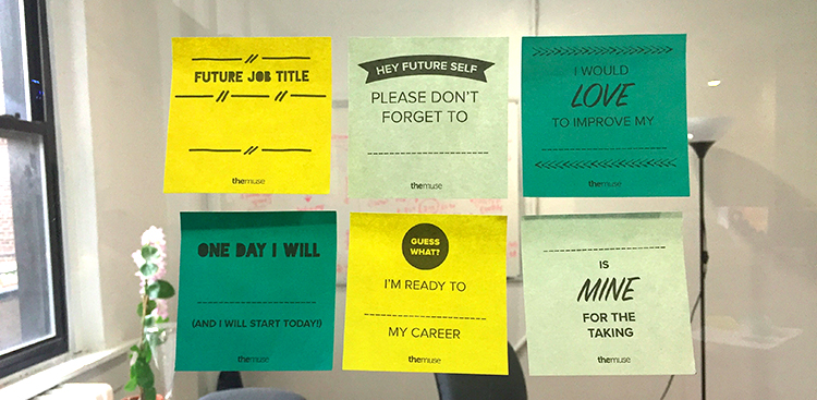 diy printable sticky note templates the muse