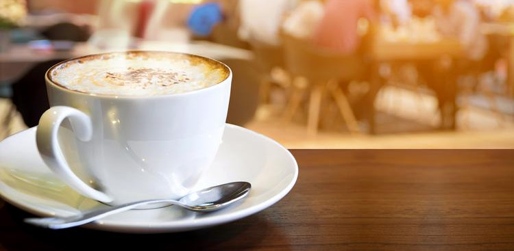 9 questions about networking coffee meetings  u2014the muse