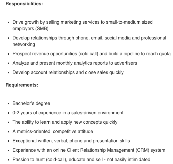 lovely on campus jobs regarding resume for on campus jobs - On Campus Job Resume