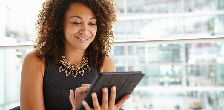 how to list online courses on your resume   the muse