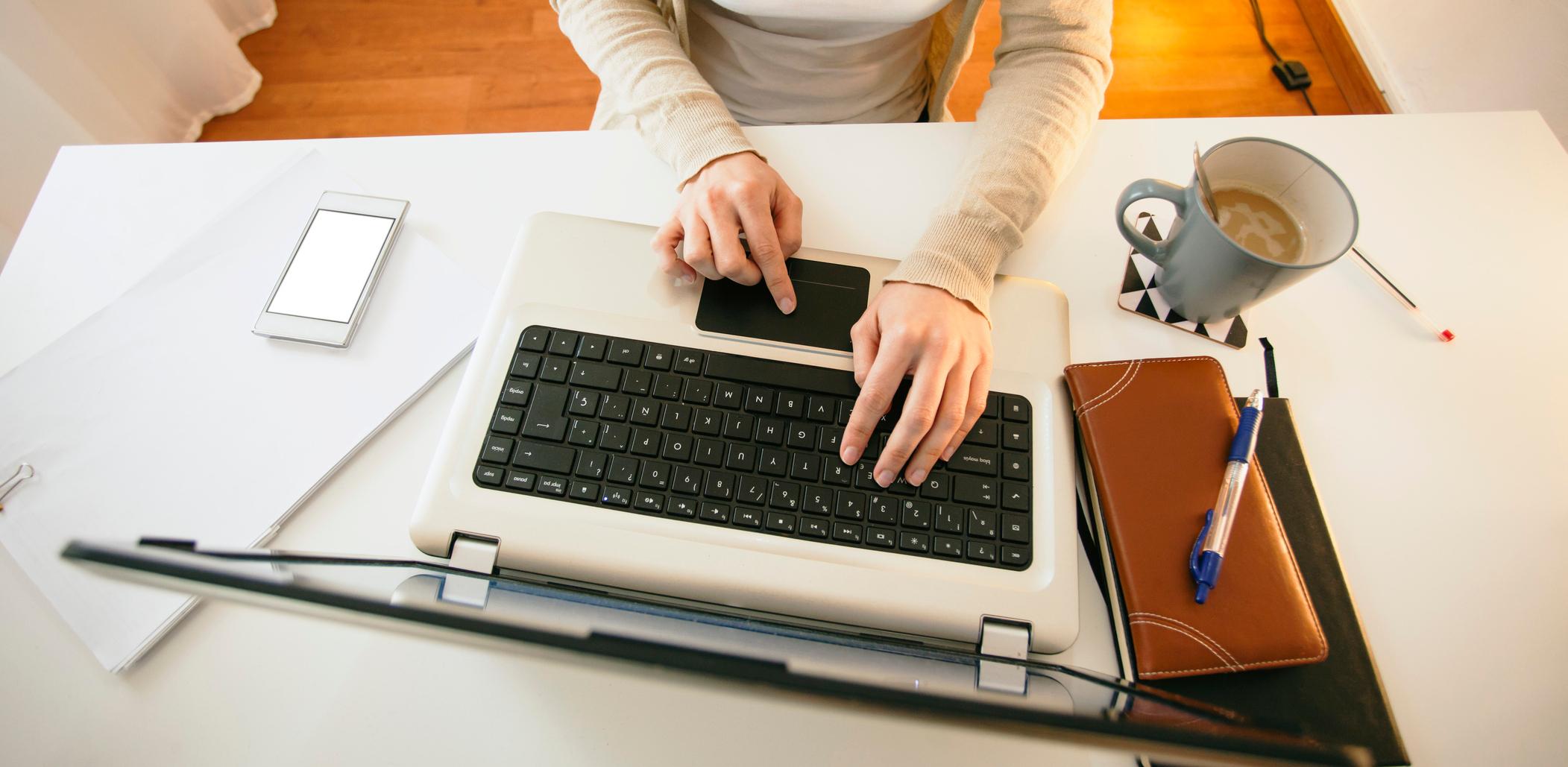 Resume Writing Tips Military Authority Resume Writing Articles BIT Journal  Articles On Resume Writing