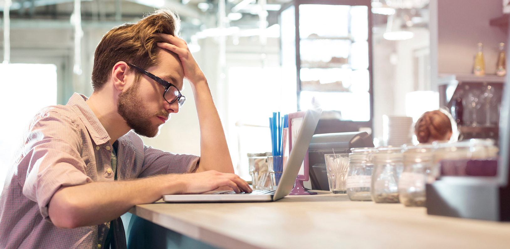 burnout articles the muse 3 questions to help you decide if you re having a bad week or about to burn out