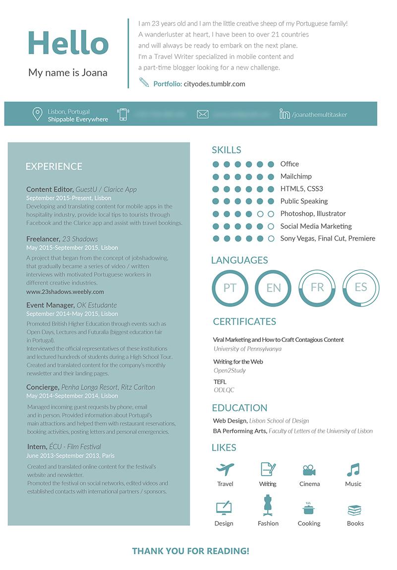 walmart cashier description resume resume and
