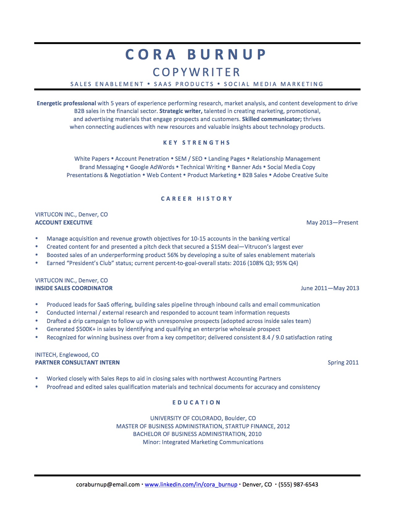 copywriter resume summary sample professional affiliations copywriter resume summary sample professional affiliations rabithah alawiyah rdw how spin your resume for career change