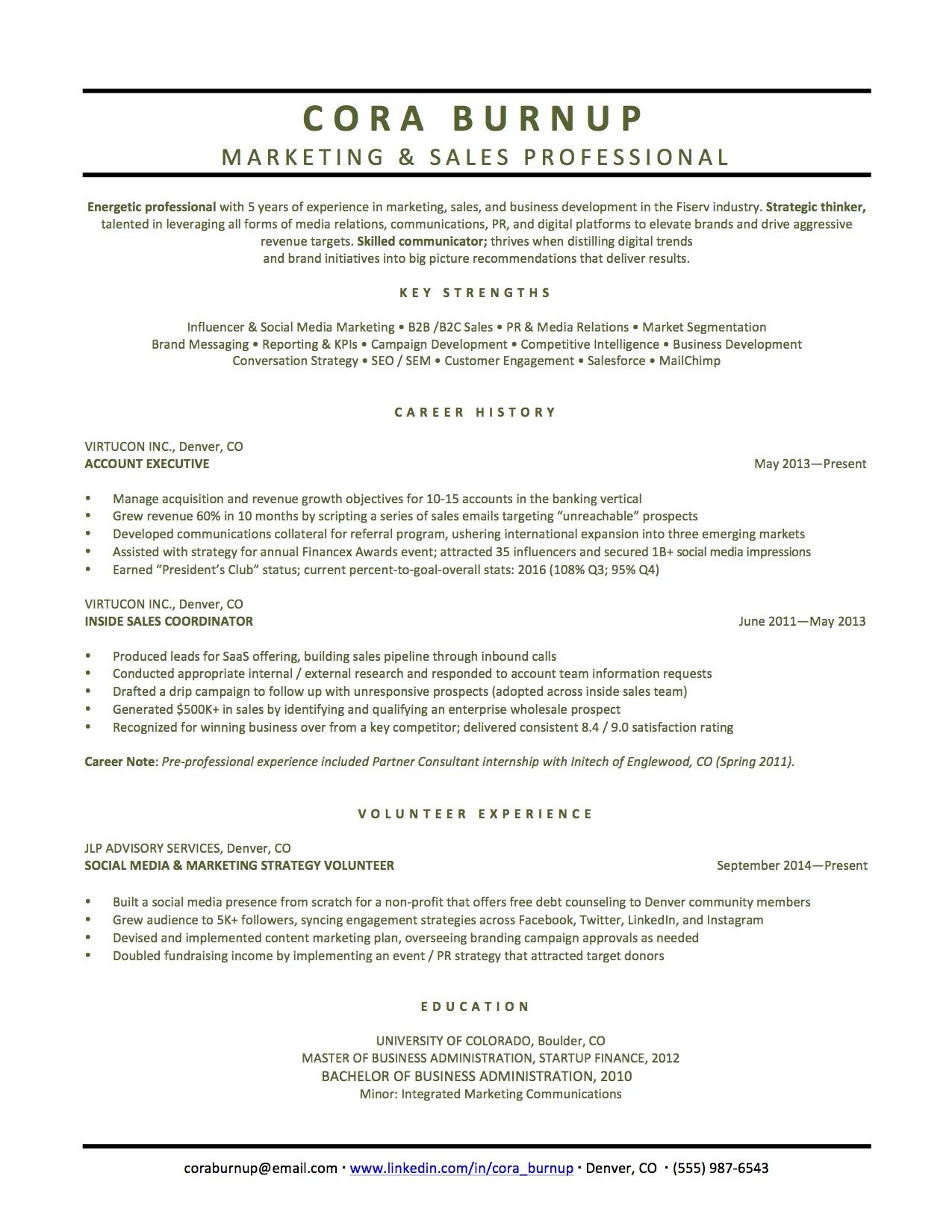 Career Summary Resume Example Resume For A Career Change Sample Distinctive  Documents Hertogenboschalstublieft  Example Of Career Summary