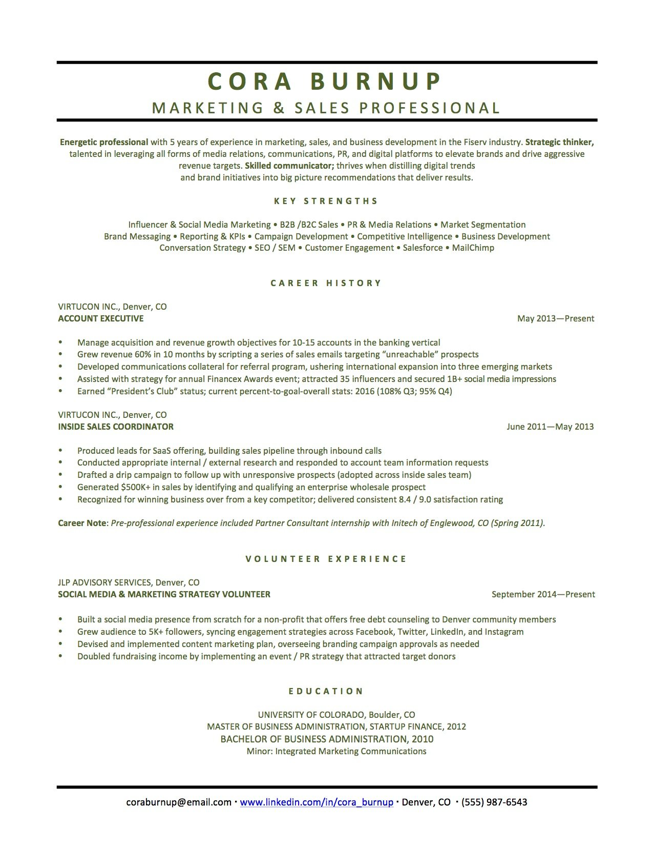 Career Summary Resume Example Resume For A Career Change Sample Distinctive  Documents Hertogenboschalstublieft  Sample Resume Professional Summary