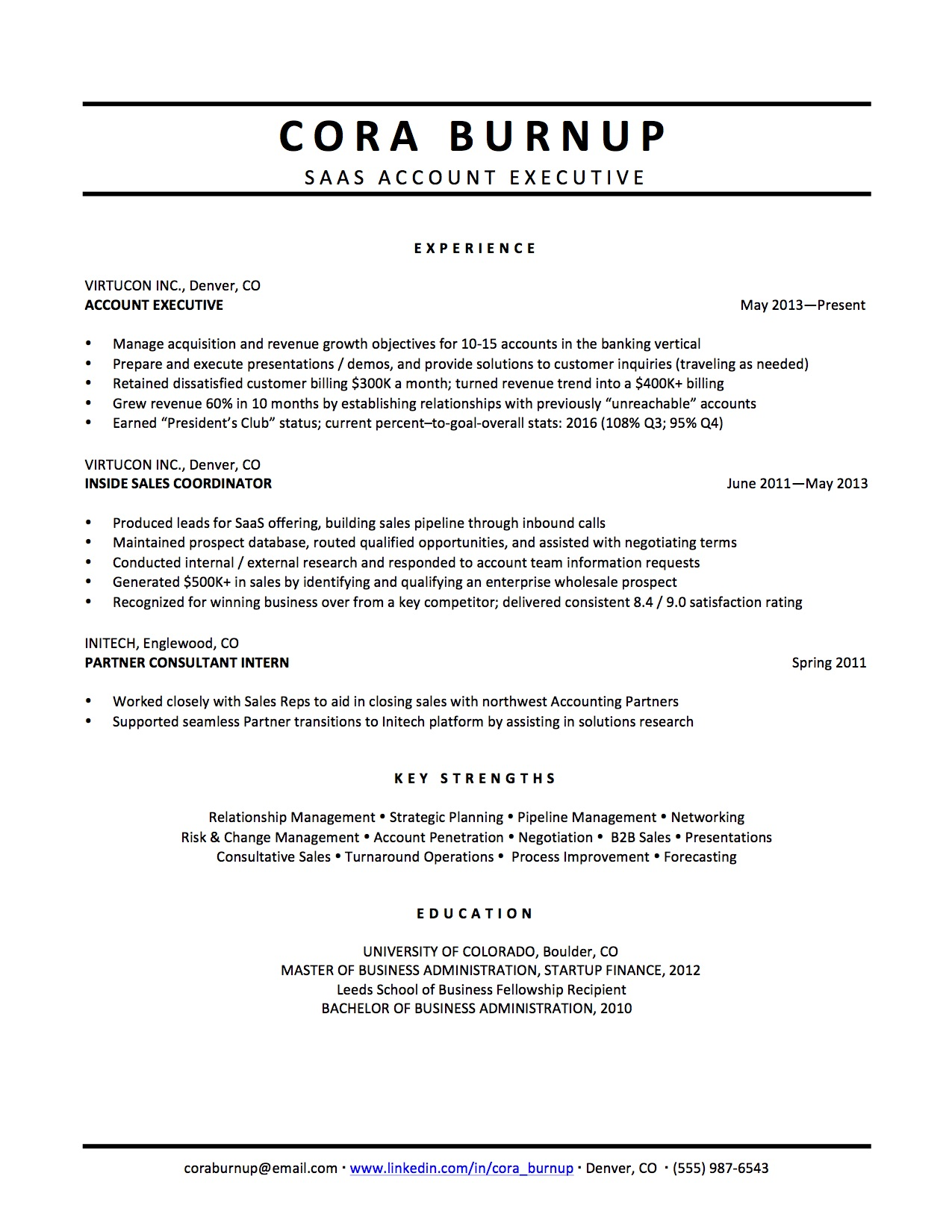 enterprise content management resume template enterprise content management resume