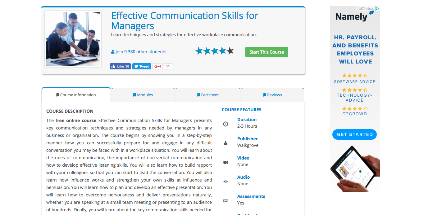 cheap online classes for new managers the muse effective communication skills for managers alison interpersonal