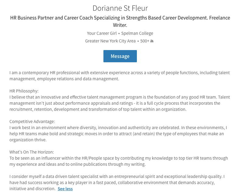 human resources recruiter job description - Akba.greenw.co