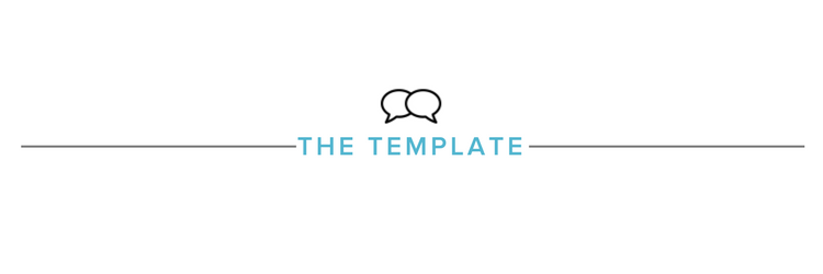 Use This Email Template to Reschedule a Job Interview (Without