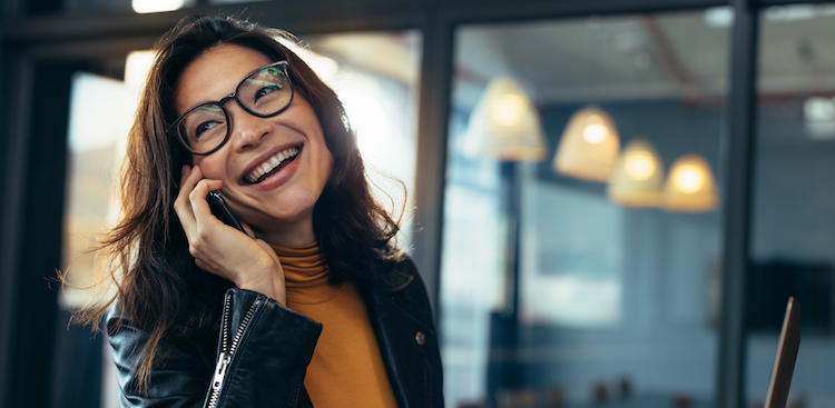 22 Phone Interview Tips to Propel You to the Next Round