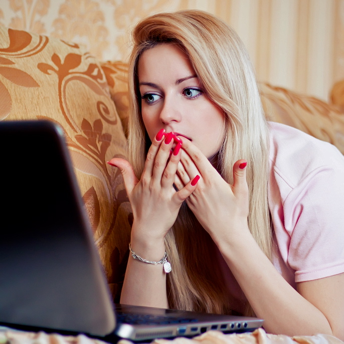 5 Work-Meets-Social Media Horror Stories